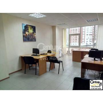 Офис на Хохрякова 72 - Фото 2