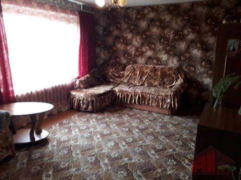 Продажа дома, Ершово, Псковский район - Фото 4