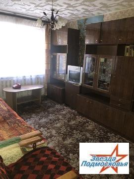 2 комн.квартира в г. Дмитров ул.Подъячева - Фото 2