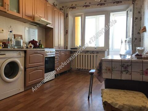 Продается 2 комн. квартира, р-он Простоквашино - Фото 2