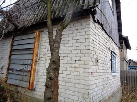 Продажа дома, Шопино, Яковлевский район, Магистральная - Фото 3