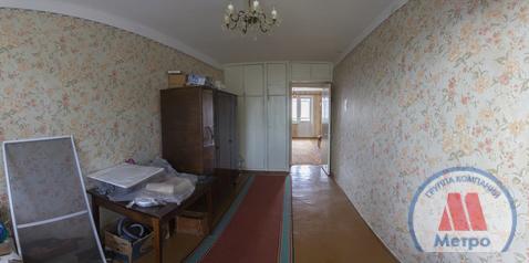 Квартира, ул. Моторостроителей, д.72 - Фото 4