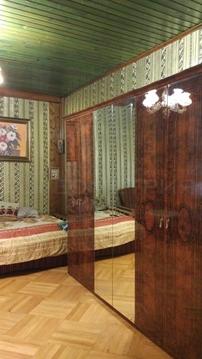 Продается псн. , Краснодар город, улица Рылеева - Фото 3