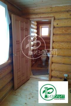Предлагаю снять отличный домом-баней 48. - Фото 5
