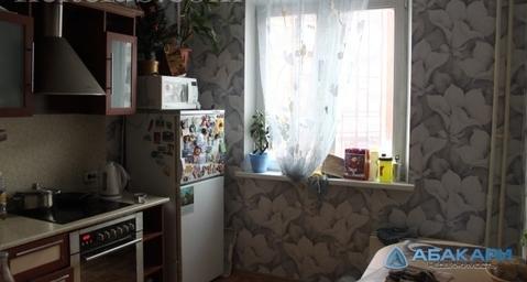 Аренда квартиры, Красноярск, Ботанический б-р. - Фото 2