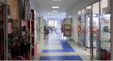 Продажа офиса, м. Калужская, Ул. Соколово-Мещерская - Фото 4