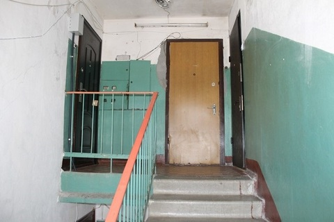 Продаю 3-х квартиру в Кимрском районе, пгт Белый Городок, ул. Парковая - Фото 2