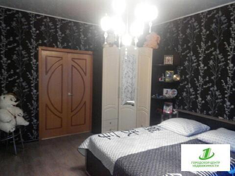Отличная комната с самом сердце города - Фото 1