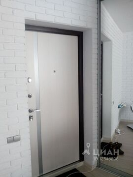 Продажа квартиры, Саратов, Ул. Валовая - Фото 2