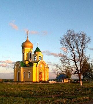 Участок в Шебекинском р-не - Фото 2