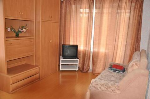Сдам комнату Тюмень, ул Республики, 229 - Фото 1
