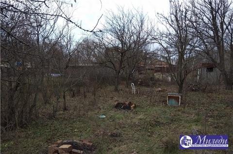 Продажа участка, Батайск, 11 Линия улица - Фото 4