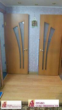 1-комнатная квартира, г. Раменское, ул. Коммунистическая - Фото 1