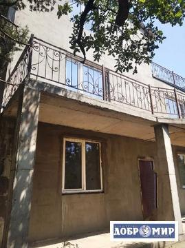 Объявление №58898954: Продажа дома. Севастополь