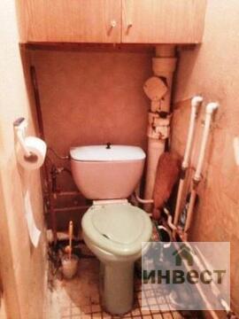 Продается 4х комнатная квартира г.Наро-Фоминск Войкова 23 - Фото 4