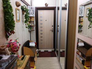 Продажа квартиры, Ноябрьск, Улица Виктора Цоя - Фото 1