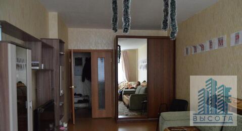 Аренда квартиры, Екатеринбург, Ул. Рябинина - Фото 2