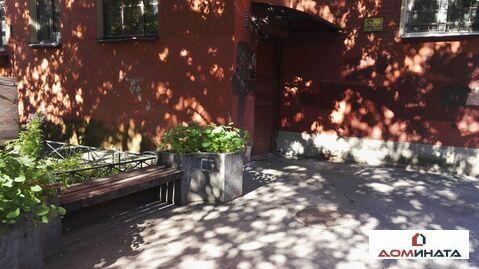 Продажа квартиры, м. Звенигородская, Загородный пр-кт. - Фото 1