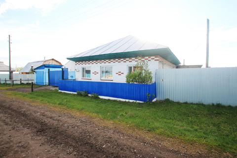Продам дом в аслане - Фото 5