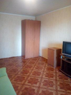 Сдаю 1 ком квартиру на антонова Д 31 - Фото 3
