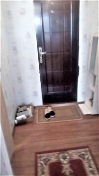 Продам 1 ком квартиру м\с ул.Орджоникидзе.11 - Фото 5