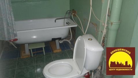 Квартира на Наволоках - Фото 3