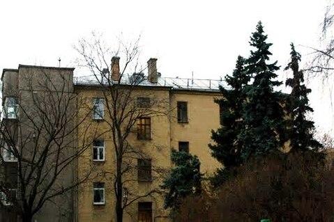 Продажа квартиры, м. Пушкинская, Богословский пер. - Фото 5