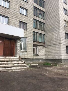 Продам многокомнатную квартиру, Тульская ул, 86, Новосибирск г - Фото 1