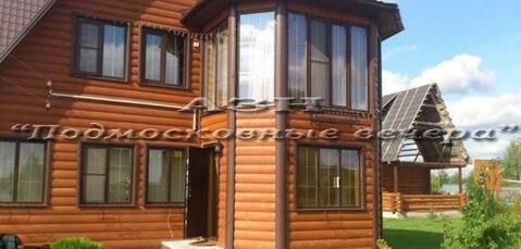 Новорязанское ш. 40 км от МКАД, Бояркино, Дом 140 кв. м - Фото 2