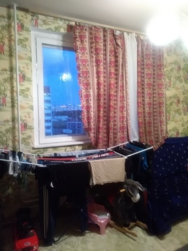 Продажа квартиры Уваровский переулок д.10 стр.2 - Фото 1