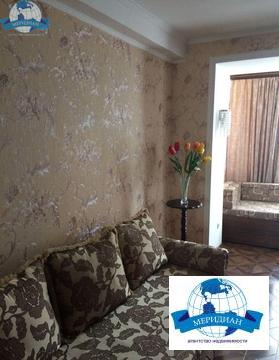 Продажа квартиры, Ставрополь, Буйнакского пер. - Фото 3