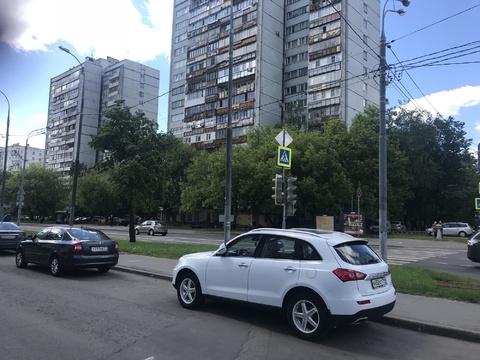 Удачное месторасполудачное месторасположение : высокий пешеходный и ав - Фото 2