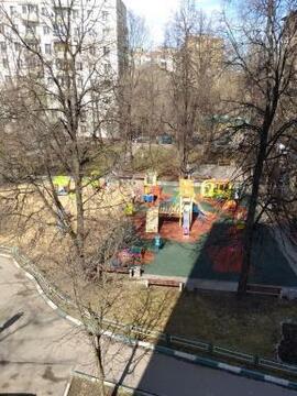 Продам 2-к квартиру, Москва г, Ленинградский проспект 78к3 - Фото 5
