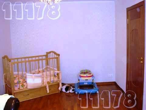 Продажа квартиры, м. Свиблово, Ул. Элеваторная - Фото 5