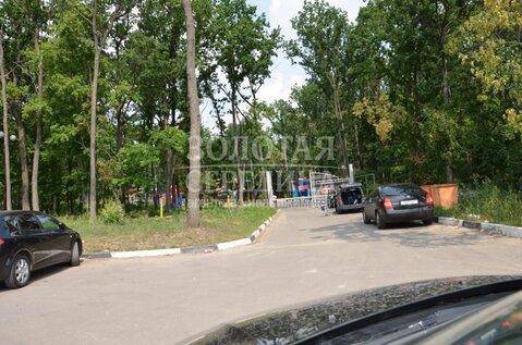 Продам земельный участок под ИЖС. Белгород, Новый м-н - Фото 3