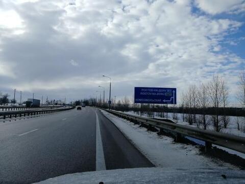 Продажа участка, Солнце-Дубрава, Рамонский район - Фото 5