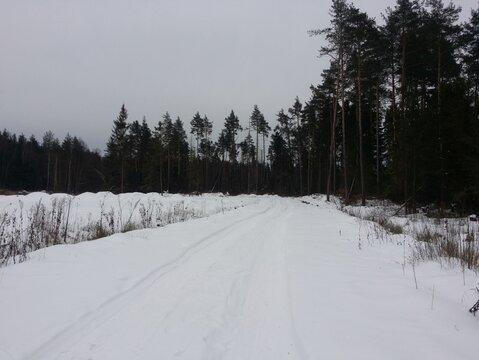 Продается земельный участок, Балашиха, 20 сот - Фото 2