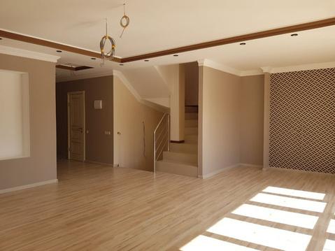 Продается дом, г. Сочи, Гайдара - Фото 2