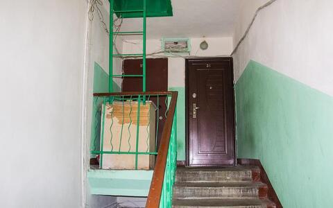 Продам комнату на ул. Юности д. 6 - Фото 2