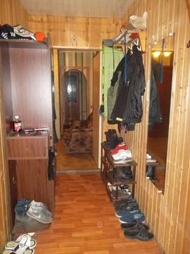 5-комнатная квартира в Тосно - Фото 4