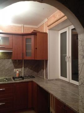 Сдается квартира, Гришенки, 40м2 - Фото 2
