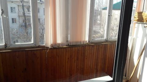 Продам 2 ком. квартиру в жилгородке - Фото 3