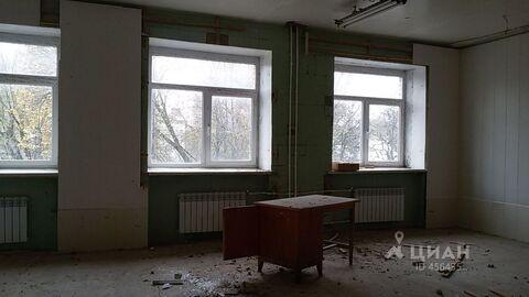 Продажа офиса, Александров, Александровский район, Ул. Киржачская - Фото 1