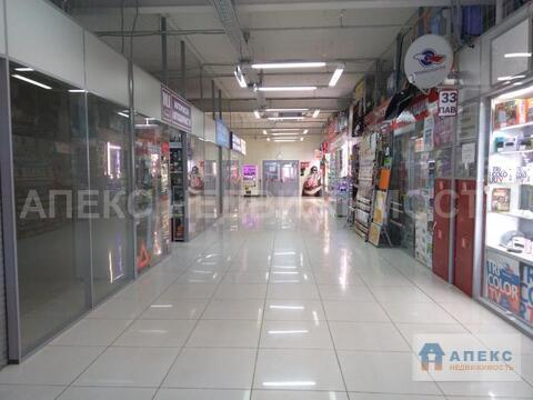 Продажа помещения пл. 9935 м2 под магазин, пищевое производство, , . - Фото 2