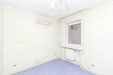 Продам 3-комн. кв. 121.7 кв.м. Тюмень, Елизарова - Фото 3