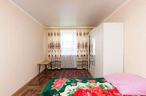 Продажа квартиры, Шадринск, Ул. Автомобилистов - Фото 2