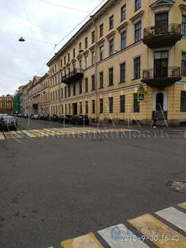 Продажа комнаты, м. Сенная площадь, Ул. Гражданская - Фото 2