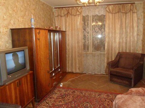 Аренда квартиры, Находка, Ул. Пограничная - Фото 1