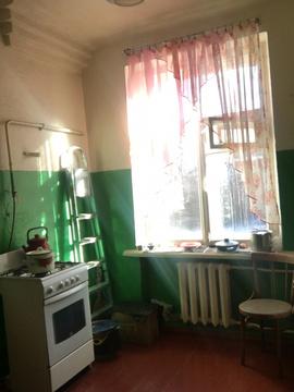 Продажа комнаты, Ступино, Ступинский район, Ул. Некрасова - Фото 1