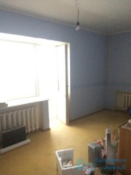 Продажа квартиры, Балаково, Набережная Леонова улица - Фото 2